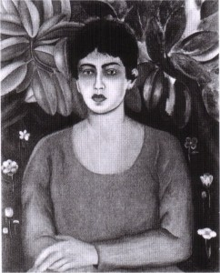 portrait-of-lupe-marín-1929